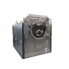 Ozon Denim Ozone Wash Machine (OZWM-260)