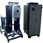 Sustainable Ozone Wash System (OZDNM-1000)
