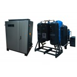 Water Treated Ozone Wash System (OZDNM-2000 & OZDNM-3000)