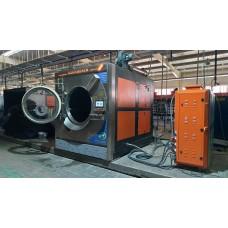 Ozon Denim Ozone Wash Machine (OZWM-400)