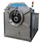 Ozon Denim Ozone Wash Machine (OZWM-260)